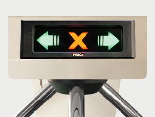Светодиодное табло с пиктограммами