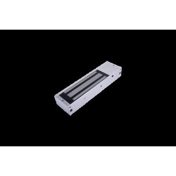 Дверной электромагнит ALEM-500