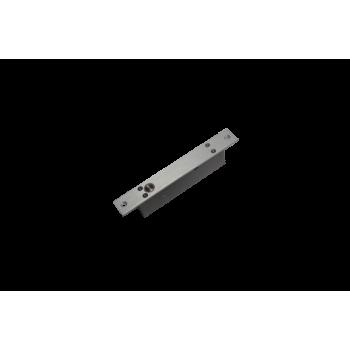 Ригельный электромеханический замок ALARMICO ALDB-500
