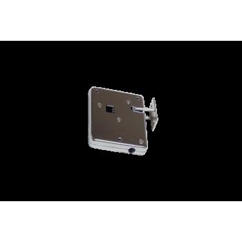 ALARMICO ALEL-204F накладной электромеханический замок