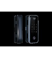 ALFL-06BW биометрический электронный замок ALARMICO