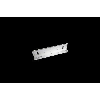 Крепление для дверного электромагнита ALLS-280W