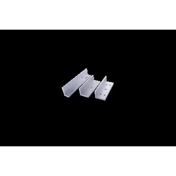 Крепление для дверного электромагнита ALZL-500