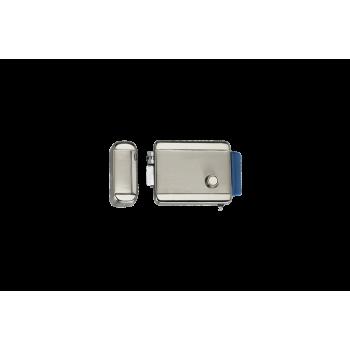 Накладной электромеханический замок ALARMICO ALEL-G1