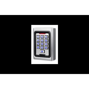 Кодонаборная панель ALARMICO ALKP-2EM