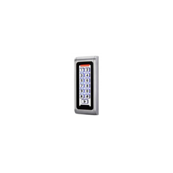 Кодонаборная панель ALARMICO ALKP-2EMW