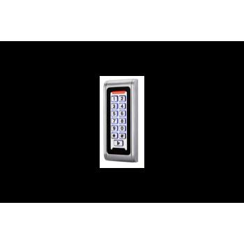 Кодонаборная панель ALARMICO ALKP-2MFW