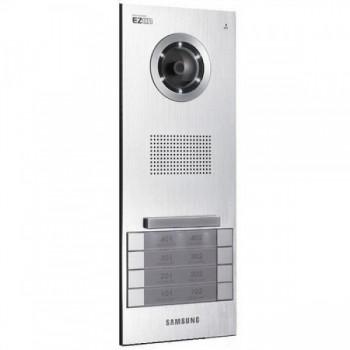 Вызывная панель видеодомофона Samsung SHT-5088