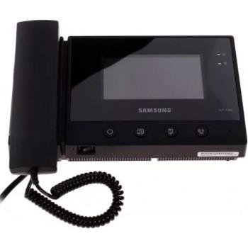 "Видеодомофон Samsung SHT-3305 4.3"""