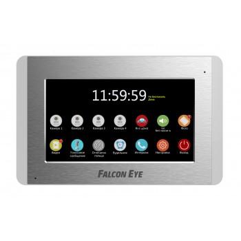 Falcon Eye FE-70SM SIRIUS Видеодомофон