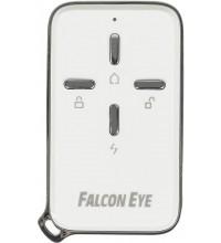 Брелок Falcon Eye FE-100RC