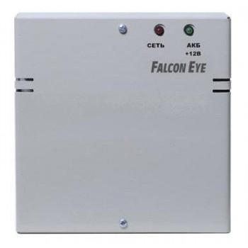 Falcon Eye FE-1230 Бесперебойный источник питания 12В, 3А