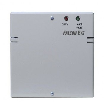 Falcon Eye FE-1250 Бесперебойный источник питания 12В, 5А