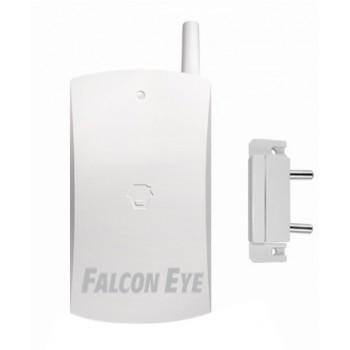 Falcon Eye FE-200W Датчик протечки воды