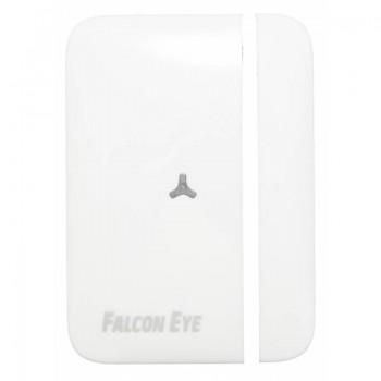 Falcon Eye FE-300M Дверной магнитоконтакт
