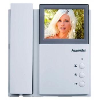 Falcon Eye FE-4CHP2 Видеодомофон