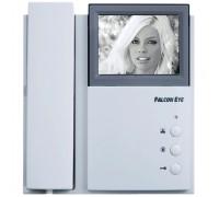 Видеодомофон Falcon Eye FE-4HP2 GSM Light СНЯТ С ПРОИЗВОДСТВА