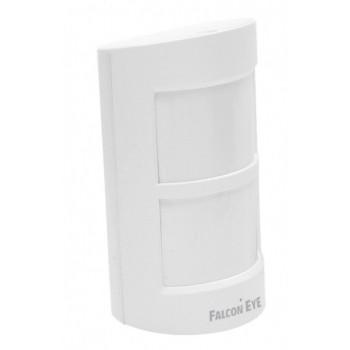 Falcon Eye FE-920P Датчик движения