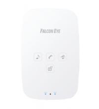 Аудиомодуль для видеопанелей Falcon Eye FE-IP MODULE