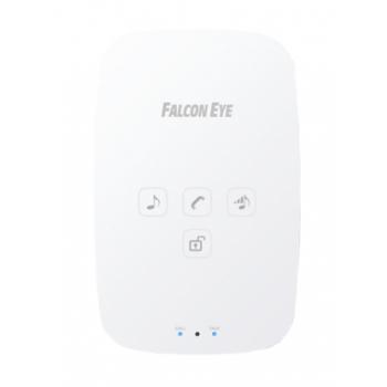 Falcon Eye FE-IP MODULE Аудиомодуль для видеопанелей