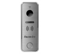 Видеопанель Falcon Eye FE-ipanel 1