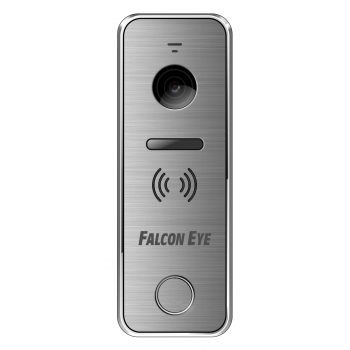 Falcon Eye FE-ipanel 1 Видеопанель