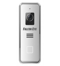 Видеопанель Falcon Eye FE-ipanel 2
