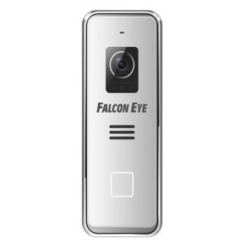 Falcon Eye FE-ipanel 2 Видеопанель