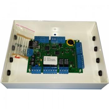 Контроллер сетевой Gate-IP-Base (IP400)