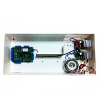 Gate-8000-UPS2 Контроллер