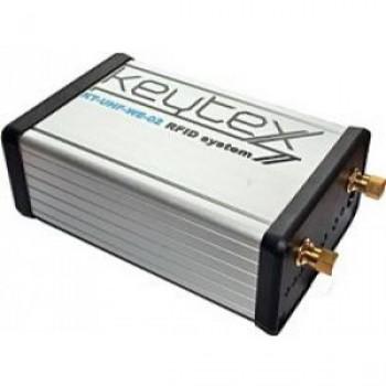 Считыватель RFID KeyTex-Gate двухканальный