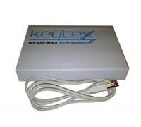 Gate KeyTex-Gate-USB