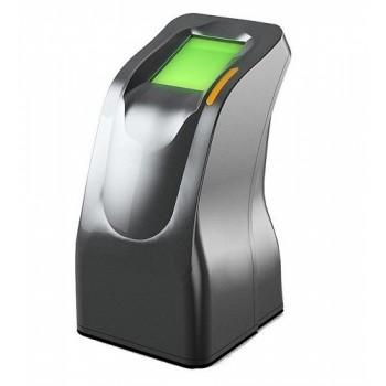 Считыватель ZKTeco ZK4500 биометрический
