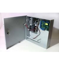 Gate-IP-Pro-UPS1
