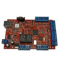 Контроллер Gate-8000-Ethernet