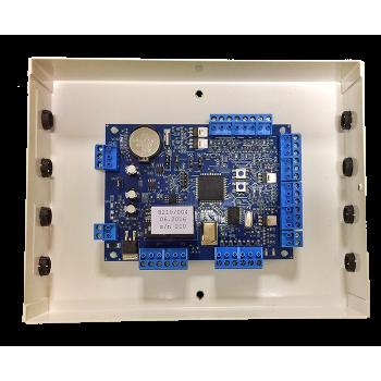 Контроллер Gate-8000-Домофон (GV-420)