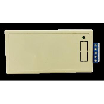 Преобразователь интерфейса Gate-485/Ethernet