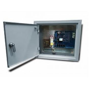 Контроллер Gate-IP-4000-Паркинг