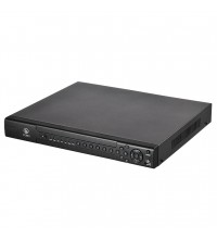IP-видеорегистратор 32-канальный O'Zero NR-32220S