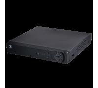 IP-видеорегистратор 8-канальный O'Zero NR-08120P4