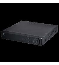 IP-видеорегистратор 8-канальный O'Zero NR-08140