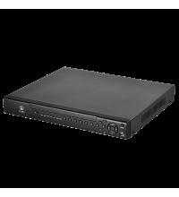 IP-видеорегистратор 16-канальный O'Zero NR-16220S