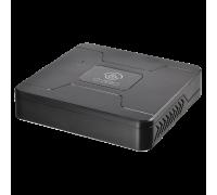 IP-видеорегистратор 4-канальный O'Zero NR-04120