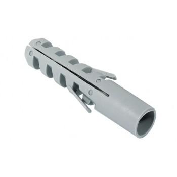 Дюбель распорный полиэтиленовый EN-06 6х30 мм, 100 шт