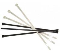Стяжка кабельная 200х4,8 мм