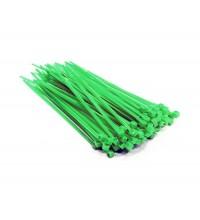Стяжка кабельная 140х3,6 мм UV стойкая к ультрафиолету