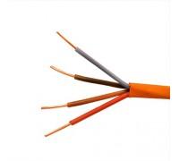 КПСнг(А)-FRLS 2х2х2,5 мм2 огнестойкий кабель