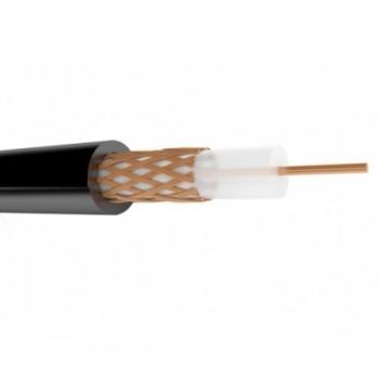 Коаксиальный радиочастотный кабель РК 75-4-11 АИТ