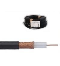РК 50-3-351 коаксиальный кабель