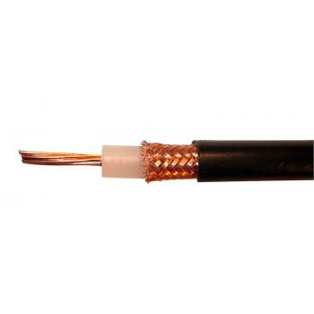 Коаксиальный радиочастотный кабель РК 50-7-11